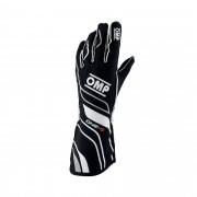 Luva Racing One-S OMP 2020