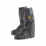 SHOE COVER Bota de Chuva
