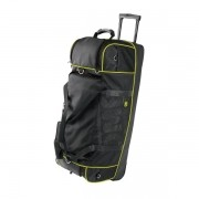 Travel Bag OMP