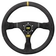 Volante WRC OMP