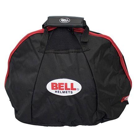 Bolsa para Capacete Bell (V16) FLEECE