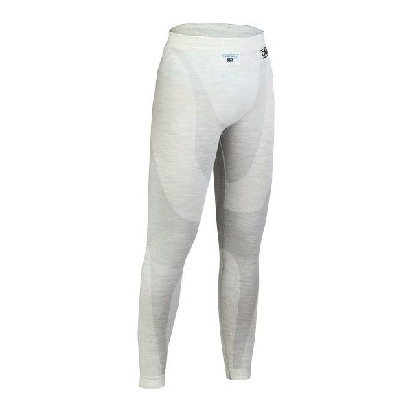 Calça Nomex Racing One Long Johns OMP