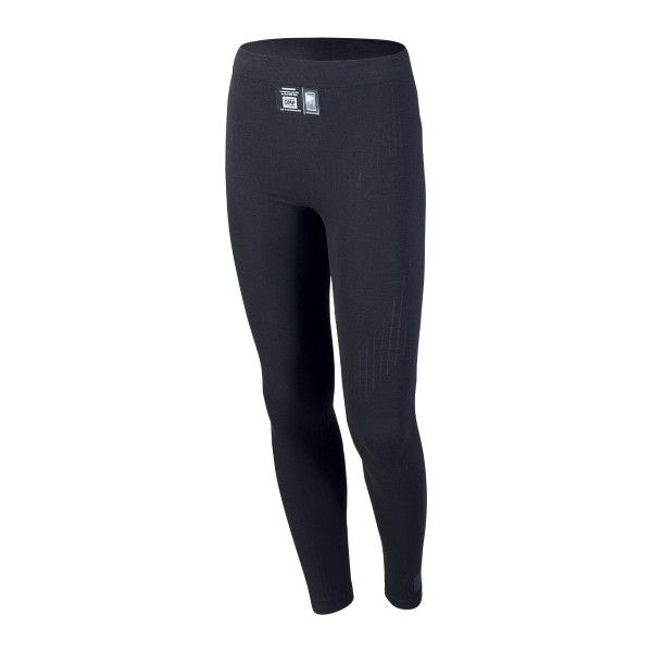Calça Nomex Tecnica Long Johns OMP