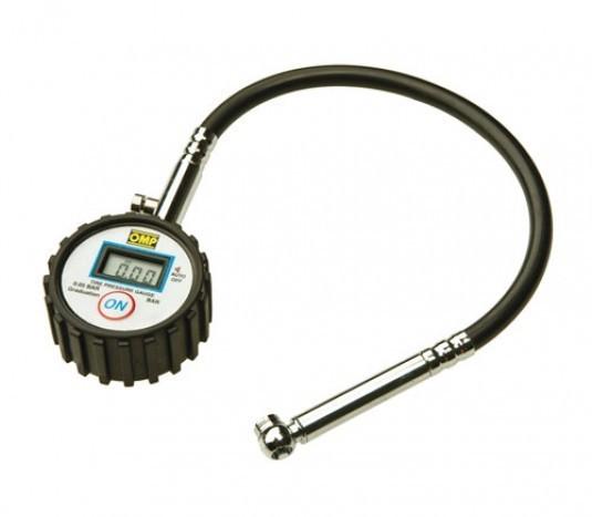 Calibrador Digital OMP