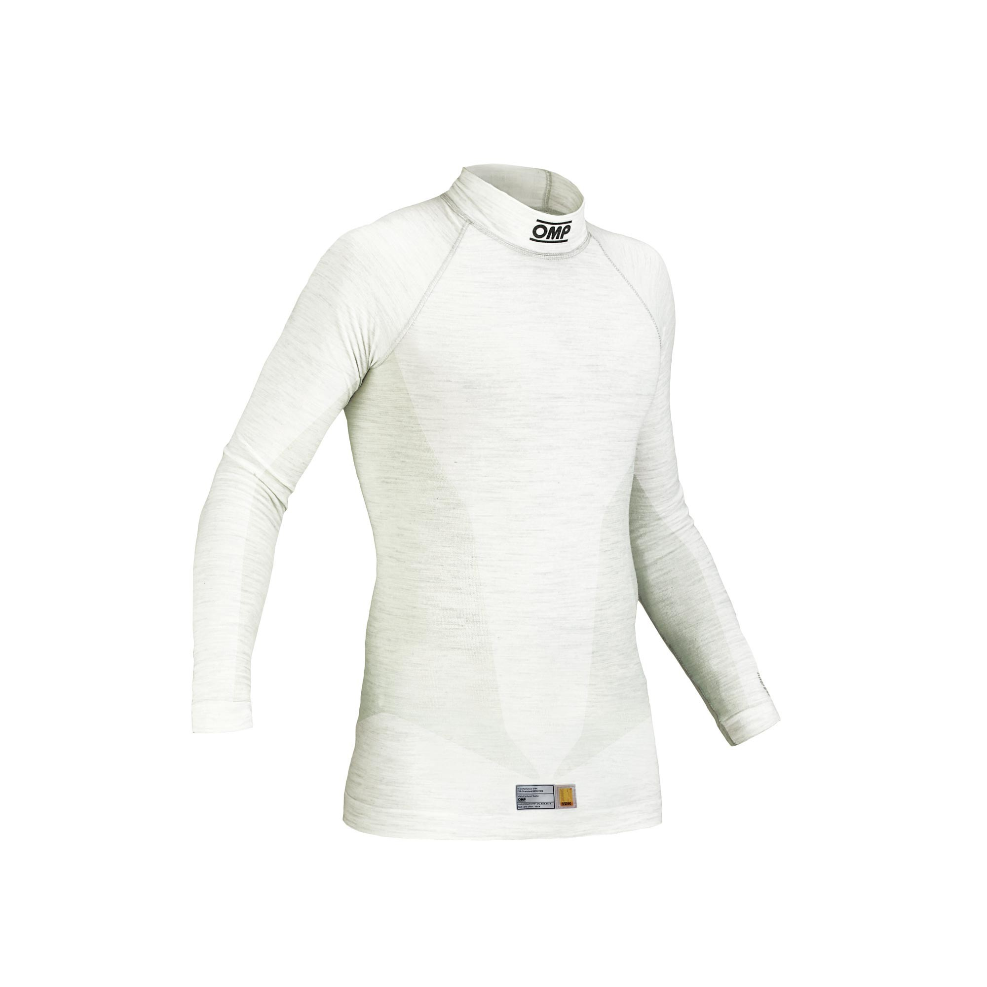 Camisa Nomex ONE Top OMP 2020