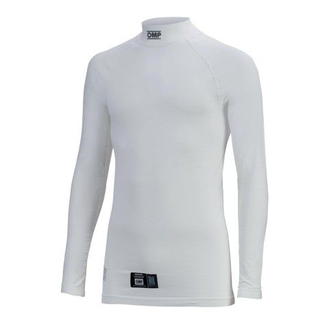 Camisa Nomex Técnica OMP
