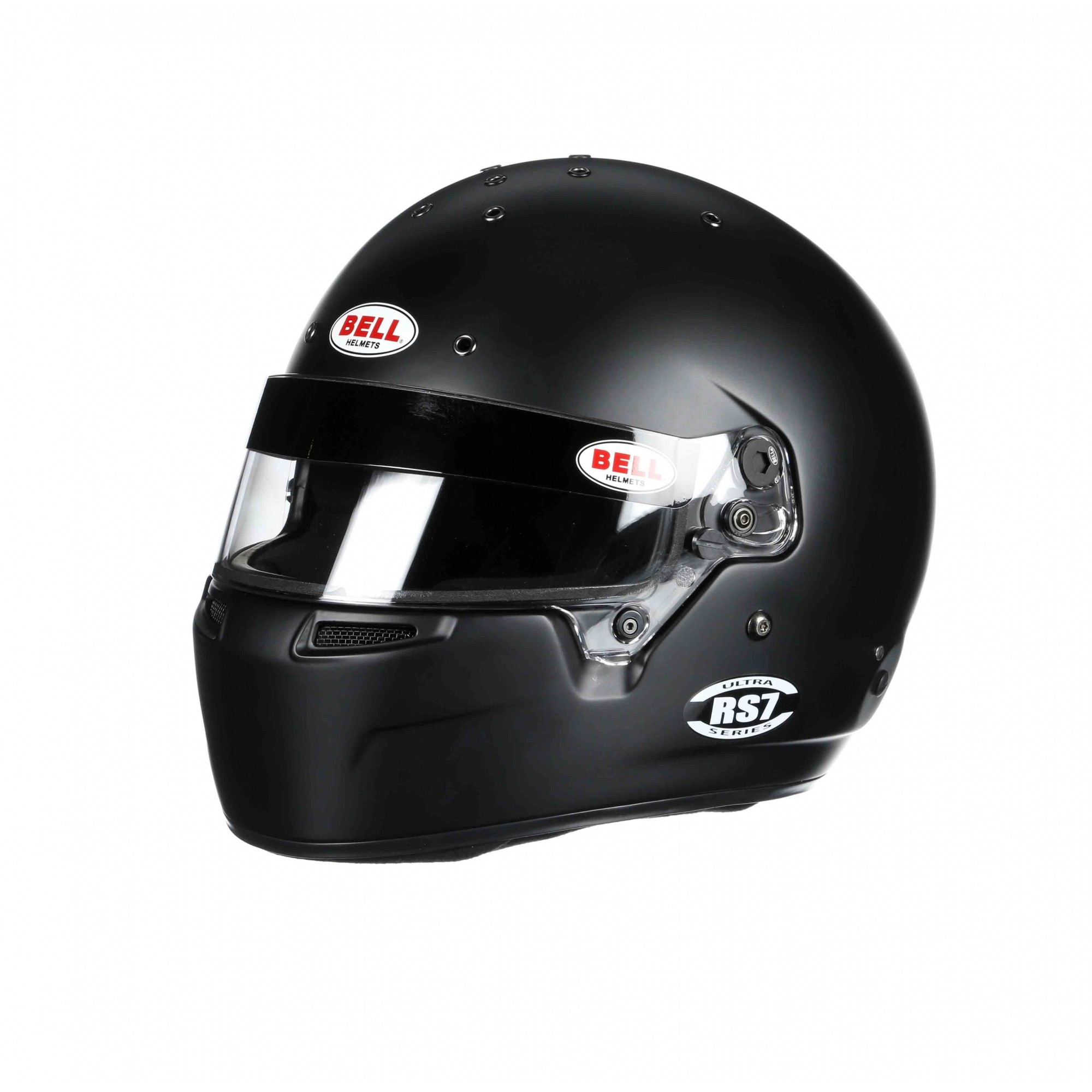 Capacete Bell RS7 Pro