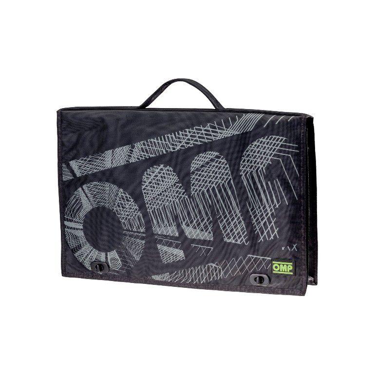 Co - Driver Bag