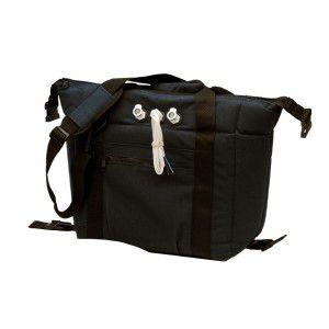Coolshirt Bag System OMP
