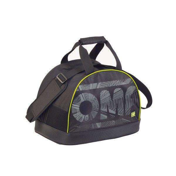 Helmet Bag OMP