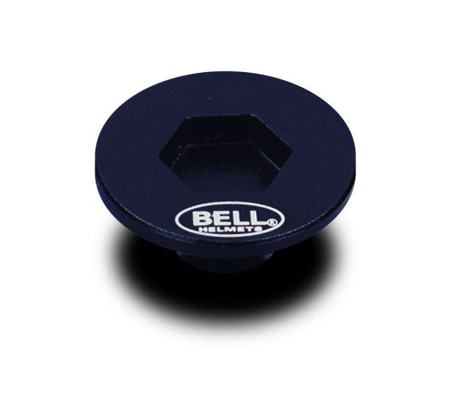 Kit Pivot Bell SRV-2