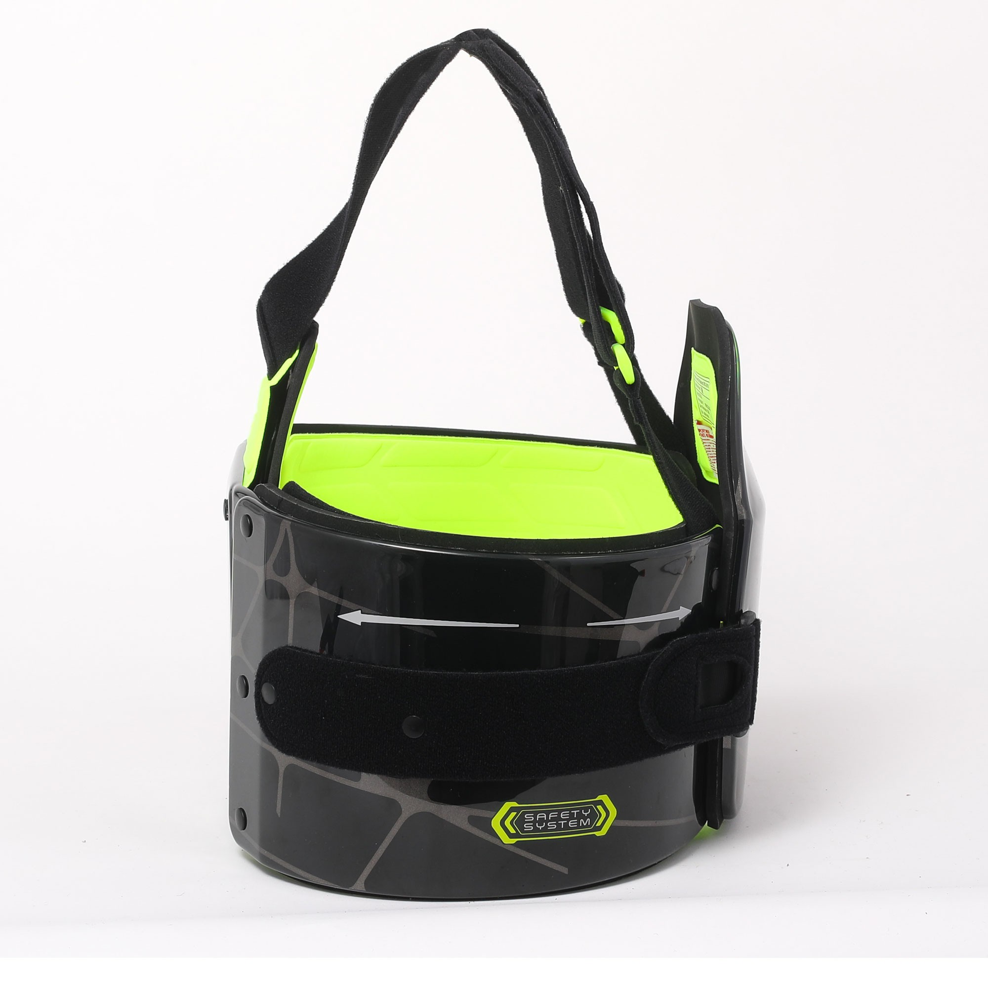 Protetor de costela KS-1 PRO