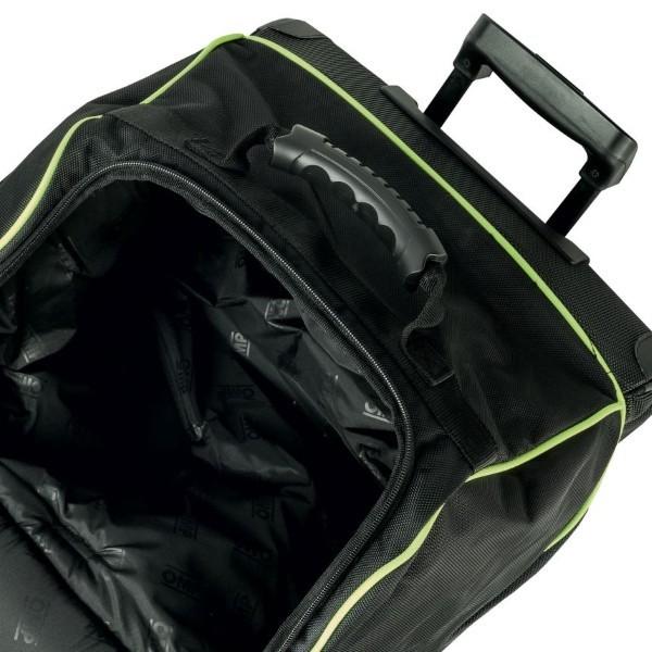 Travel Bag OMP