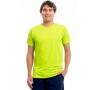 Camiseta Masculina Base