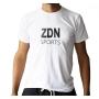 Camiseta Masculina Colors ZDN
