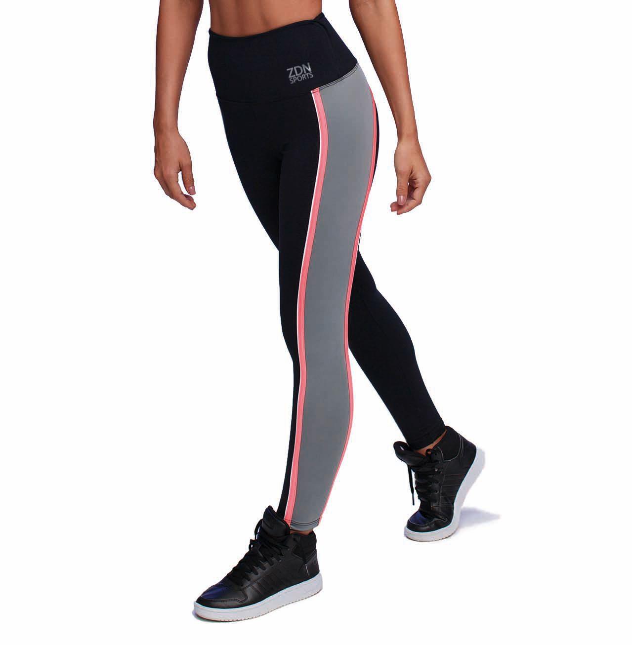 Kit Top + Legging Fashion