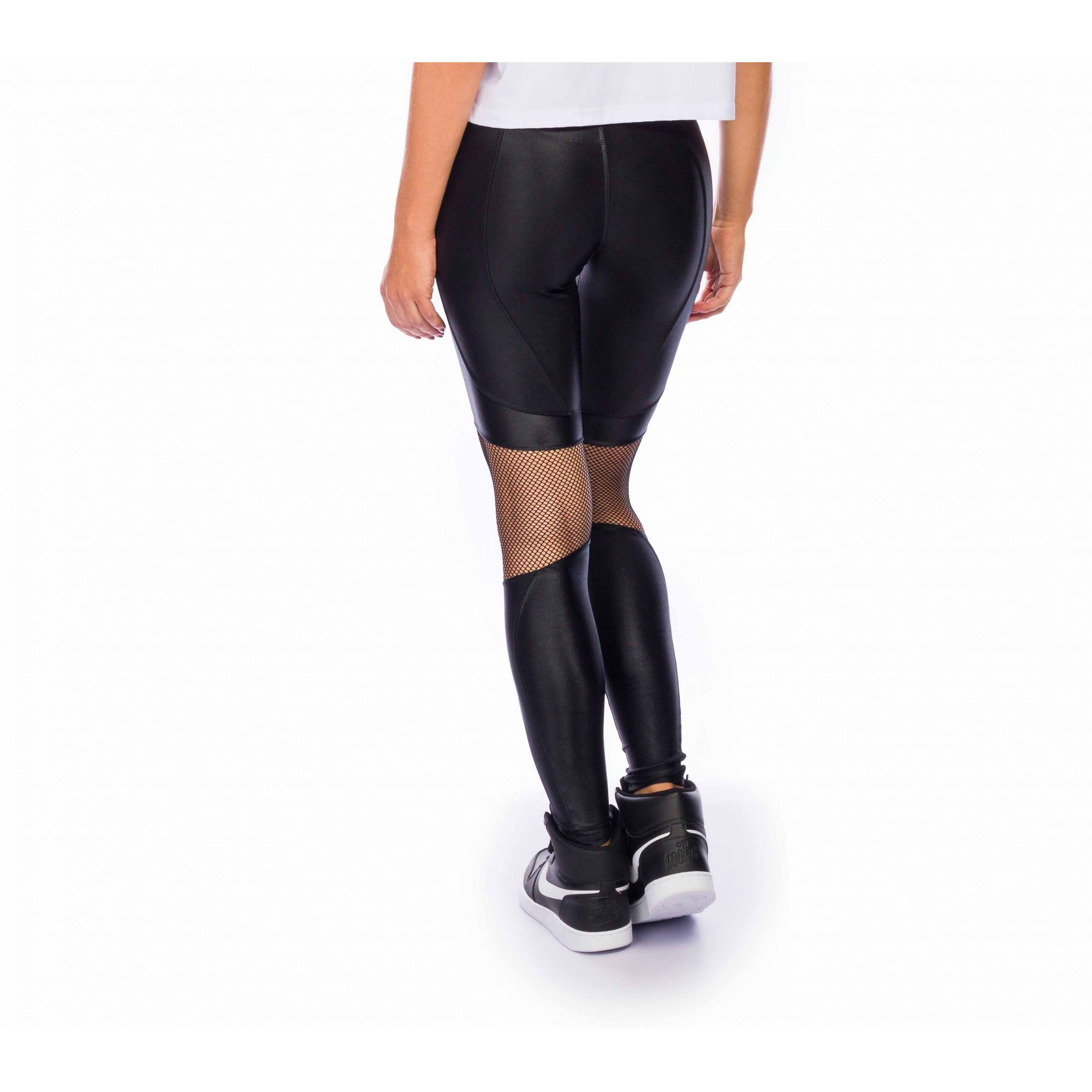 Legging Power ZDN Sports