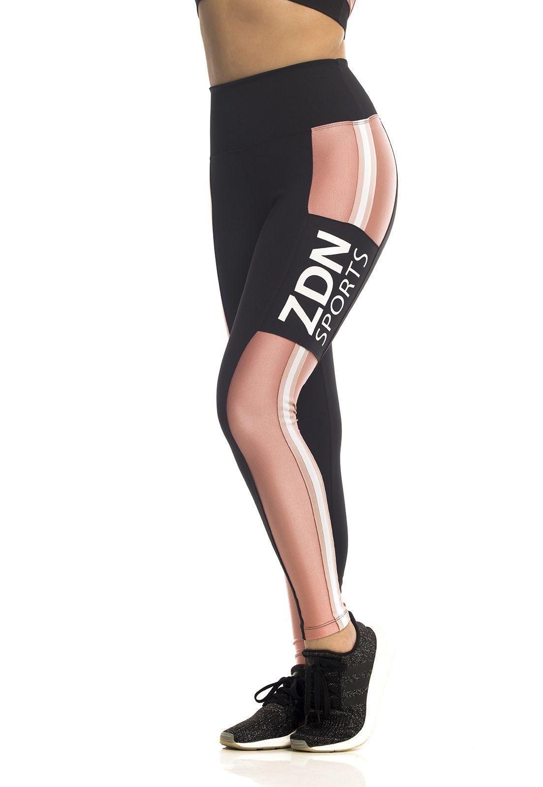 Legging Trend ZDN Sports