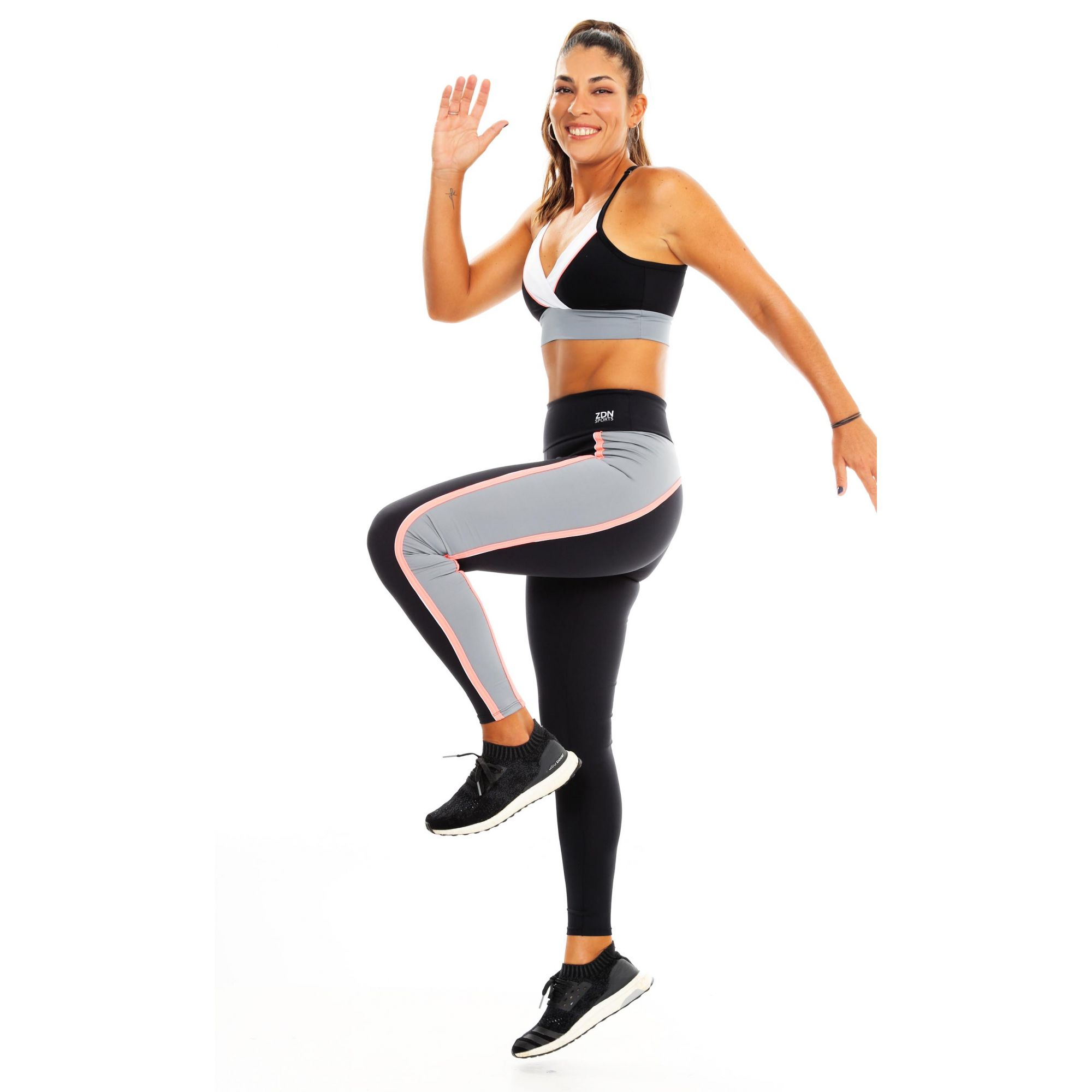 Legging ZDN Sports Fashion