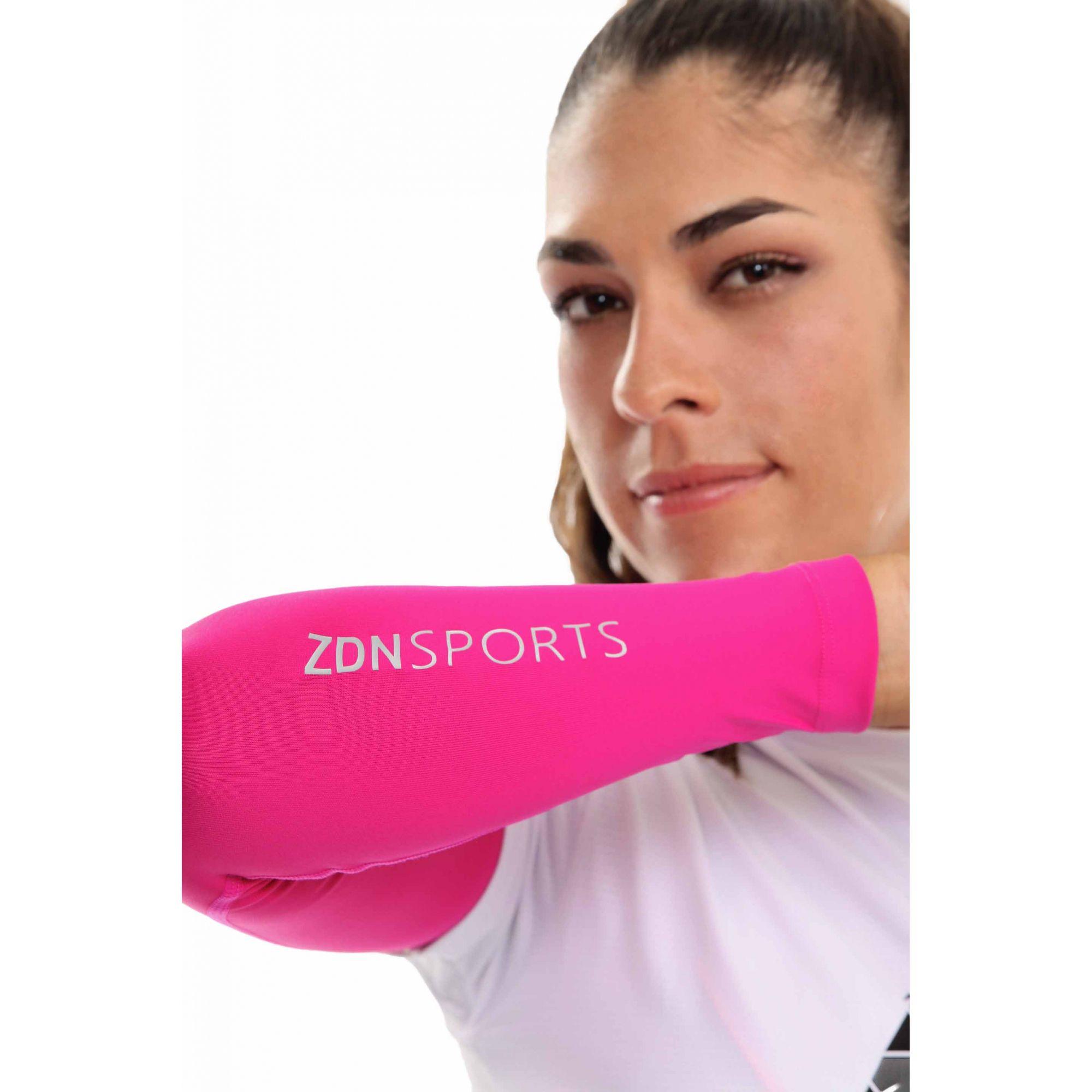 Manguito ZDN Sports Feminino