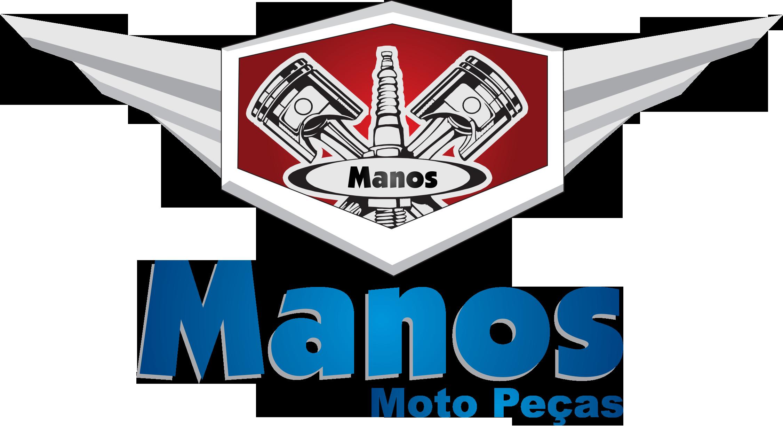 MANOS MOTO PEÇAS