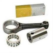 BIELA HONDA PCX 150 METAL LEVE BL9858