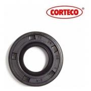 Retentor Seletor De Marchas Cambio Twister 250 Falcon Corteco