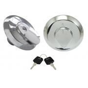 Tampa Tanque De Combustível honda Cg Titan Fan 125 150 Mix Flex Xlr 125 Cbx 250 Twister Cb Xre 300 Cbx 150 200