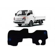 Tapete Carpete Caminhão Hyundai Hr Pvc Borracha 2019 2020 Sob Medida Antiderrapante Interico