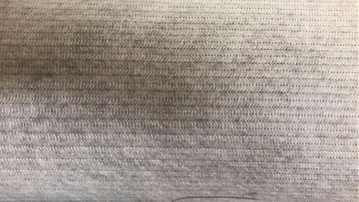 Tapete automotivo Carpete Assoalho Emborrachado chevrolet Astra/Vectra