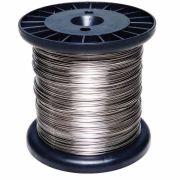 Rolo de Arame 0,45mm para Cerca Elétrica