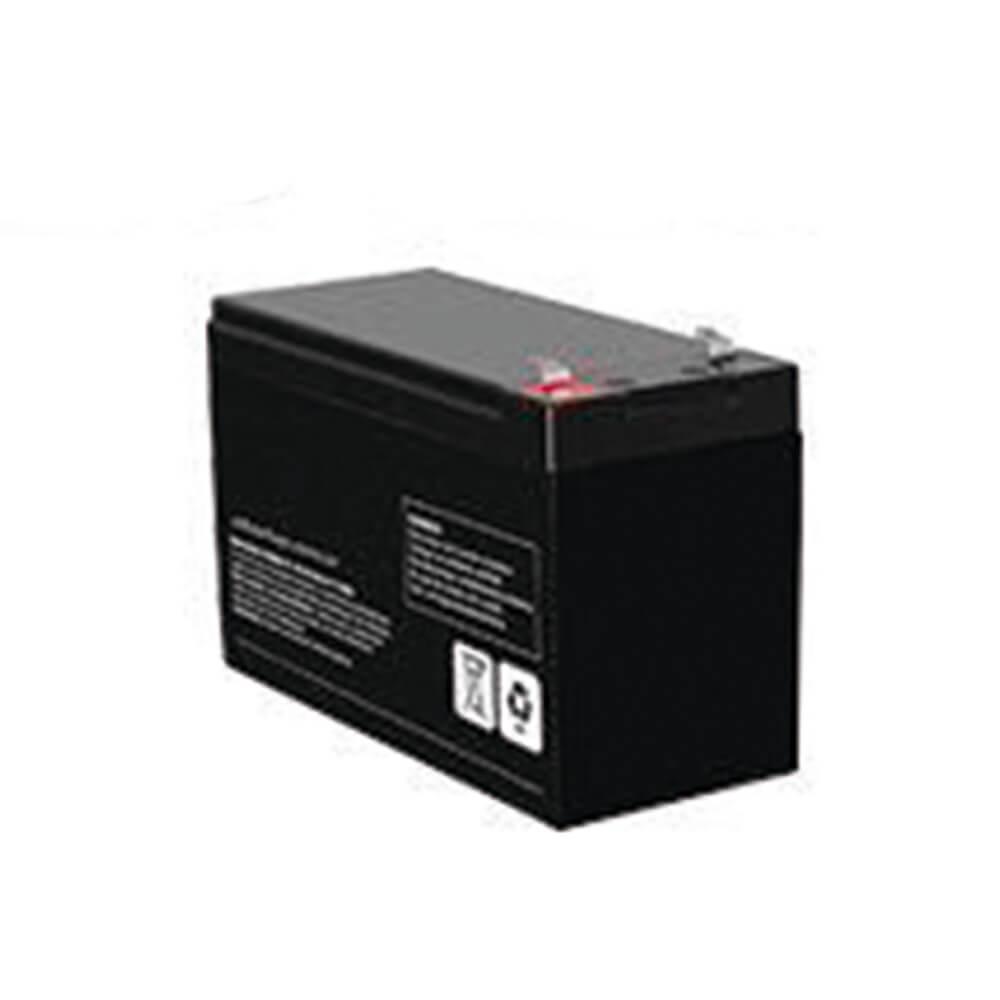 Bateria 12v 7ah Ecopower