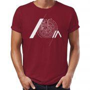 Camiseta Brake Indiano
