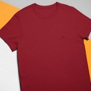 Camiseta Brand Indiano