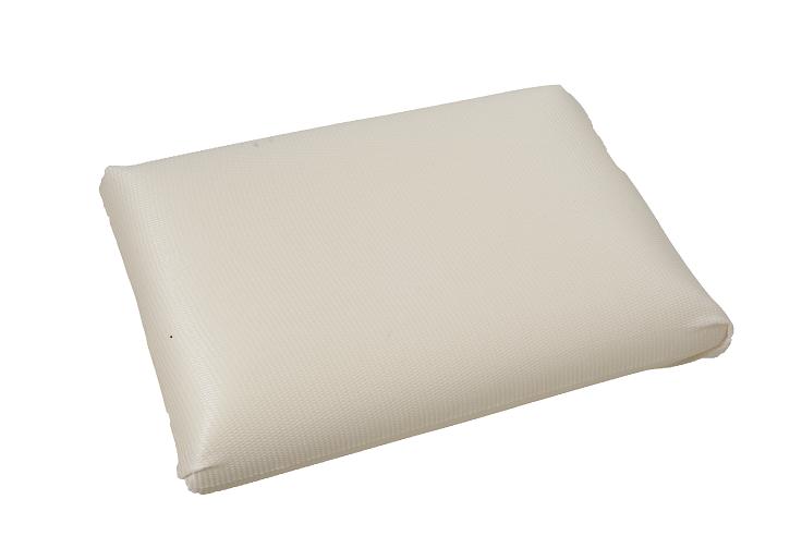 Travesseiro Látex de Poliuretano TRADICIONAL
