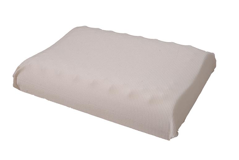 Travesseiro Viscoelástico CERVICAL PLUS