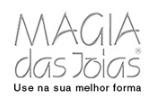 Magia das Joias