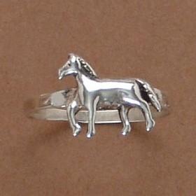 Anel de Cavalo   - 93169