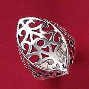 Anel de Desenho Geométrico - 15604