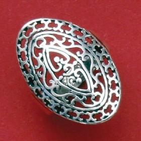 Anel de Desenho Geométrico - 15751