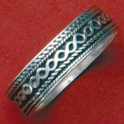 Anel de Desenho Geométrico - 93428