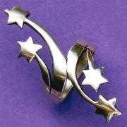 Anel de Estrelas - 15644