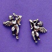 Brinco de Anjo Cupido - 36191