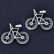 Brinco de Bicicleta - 94433