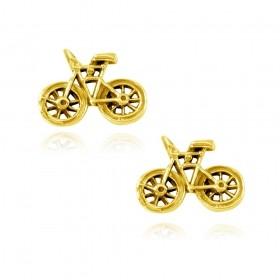 Brinco de Bicicleta Pq - 54433