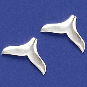 Brinco de Cauda de Baleia - 94201