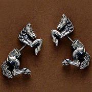 Brinco de Cavalo - 2328