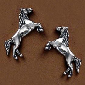 Brinco de Cavalo - 94105