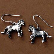 Brinco de Cavalo - 94125