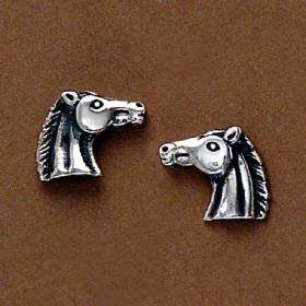 Brinco de Cavalo - 94156